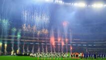 Cruz Azul Campeón en 360º | Revive el ambientazo de la 'novena'