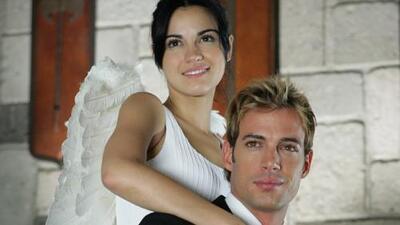 'Cuidado con el Angel' llega a Univision