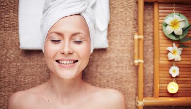 Cinco cremas naturales para que tu piel quede increíble