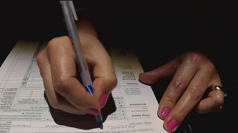 ¿Cómo tomar las mejores decisiones financieras ahora que termina la temporada de impuestos?