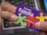 Aprueban ayuda PAN de $1,139 para menores que califiquen y se desembolsará en dos pagos