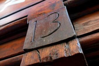 Las supersticiones del viernes 13 y otras creencias populares