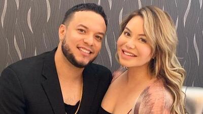Exclusividad y un contrato de confidencialidad: más detalles de la boda de Chiquis Rivera y Lorenzo Méndez