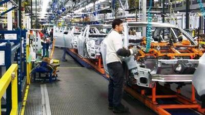 Hasta 4,250 trabajadores pierden sus empleos durante ola de despidos en General Motors