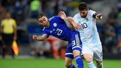 """Newcastle lo tiene claro: """"El genio"""" curtido en el Atlanta United del 'Tata' y un tal Lionel Messi"""