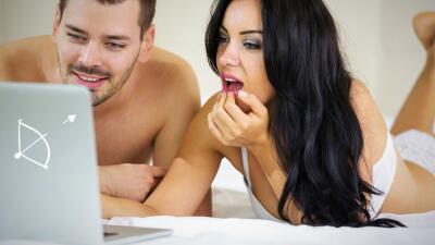¿Cómo Internet ha cambiado nuestra sexualidad?