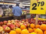 ¿Por qué han subido los precios (especialmente de alimentos)? ¿Se espera que repunten más?