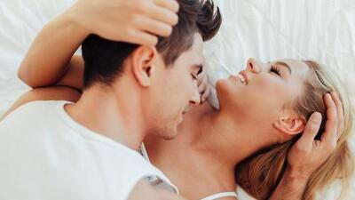 Ritual para activar la sexualidad con tu pareja