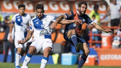 Cómo ver Puebla vs. Pachuca en vivo, por la Liga MX 16 de Agosto 2019