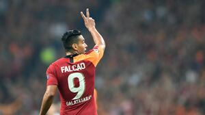 Falcao podrá volver dentro de tres semanas tras operación facial