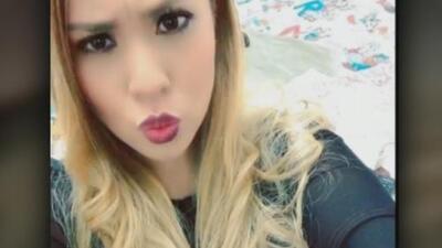 Para poder obtener justicia por la muerte de su hermana, esta mexicana tuvo que encontrar primero al agresor en Facebook
