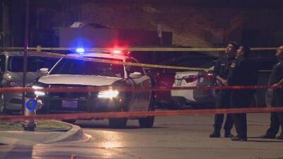 La violencia no da tregua en Dallas y se suman nuevos homicidios al negativo saldo de este año en la ciudad