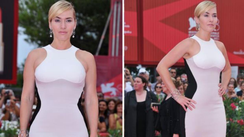 7e31d20bf Tips para verte más delgada | Estilo de Vida Moda | Univision