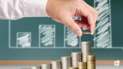 25 de marzo | Tienes corazonadas importantes de cómo incrementar tus ingresos
