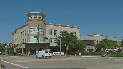 La ciudad más feliz de Estados Unidos queda en Texas y tiene un poco más de 250,000 habitantes