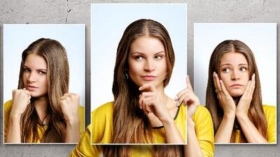 Externa, mental e interna: consejos para encontrar un balance en tus tres bellezas (y salir a conquistar tus metas)