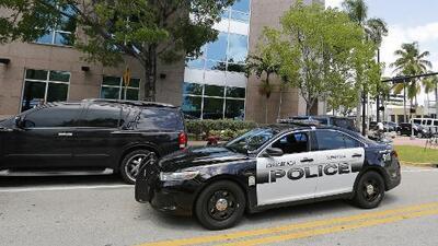 Policía de Miami Beach anuncia medidas para garantizar la seguridad durante conmemoración del Día de la Recordación