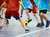 Autorizan la práctica de deportes de interiores en Nueva Jersey con restricciones por el coronavirus