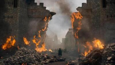 In China's Game of Thrones in Latin America, is the US playing to win?