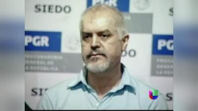 Eduardo Arellano Félix es condenado a 15 años de prisión