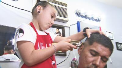 Laura Sierra últimas Noticias Videos Y Fotos De Laura Sierra