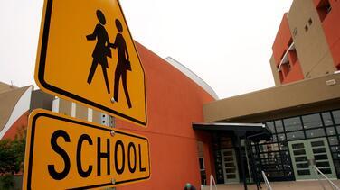 Coronavirus: Escuelas no reabrirán en enero en San Francisco por desacuerdo con maestros