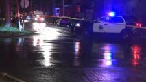 Una bebé muere por varios disparos y otras dos niñas menores resultaron heridas en Syracuse