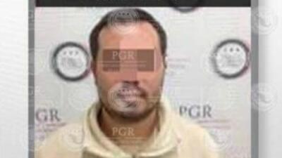 Guardaespaldas del hijo de 'El Chapo' fue torturado para obtener su declaración, alegan sus abogados en Chicago