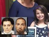 Fijan fianza de $100,000 para los padres acusados por la muerte de su hija tras una infestación severa de piojos