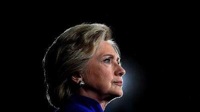 El porqué voy a votar por Hillary Clinton para presidente
