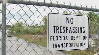 Un puente que lleva décadas cerrado podría abrirse nuevamente al tránsito y esto disgusta a vecinos del área