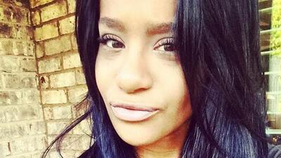 Muere Bobbi Kristina, la hija de Whitney Houston