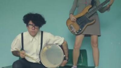 El artista cubano Gorky Águila revela por qué solo puede escribir sus canciones cuando está en Cuba