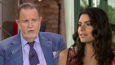Raúl de Molina confiesa lo mucho que le duele la muerte de Gretchen Serrao, exparticipante de NBL