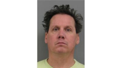 Hombre de Rockford intentó secuestrar a cuatro niños en un parque