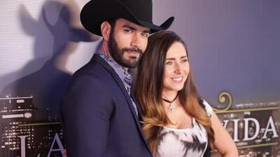 Ariadne Díaz y David Zepeda nos deleitarán con su voz en 'La doble vida de Estela Carrillo'