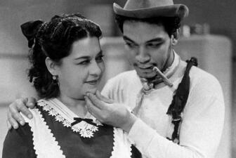 Frases de Cantinflas para recordarlo 24 años después de su muerte