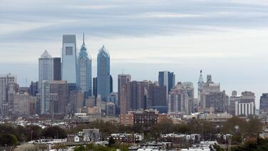 Te explicamos en qué consiste el plan de mitigación del coronavirus para los residentes de Filadelfia