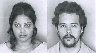Arrestan a matrimonio prófugo de la justicia en Hatillo