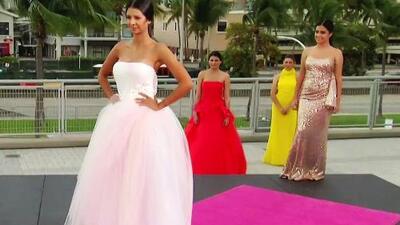 Brillo, volumen y colores vibrantes: las tendencias de moda que podríamos ver en Premio Lo Nuestro