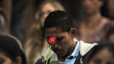 Un ex soldado guatemalteco fue sentenciado a 10 años de cárcel y perdió la ciudadanía