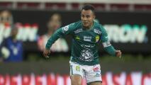 Luis Montes dice que sus hijos le piden volver a la selección mexicana