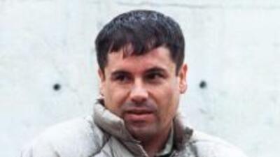 Mataron a sobrino de Joaquín 'El Chapo' Guzmán