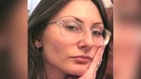 """Encuentran muerta a una estudiante de Florida que estaba """"obsesionada"""" con la masacre de Columbine"""