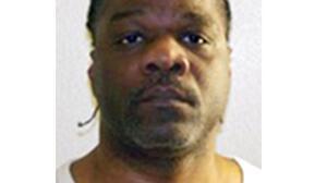 Cuatro años después de su ejecución, muestras de ADN apuntan hacia otro culpable