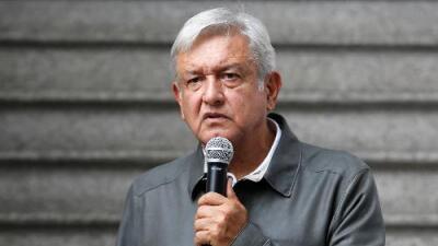 López Obrador no será el único que ganará menos: así quedarán los funcionarios públicos con el recorte del sueldo presidencial