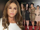 Caitlyn Jenner dice que fue más fácil contarle a su familia que era trans que candidata republicana