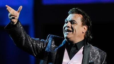 Entérate por qué Juan Gabriel no está oficialmente muerto en México