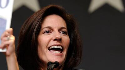 Cortez Masto will stand with immigrants and push for a permanent solution to our country's broken immigration system