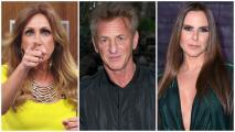 """""""Bien mal que me cae Sean Penn después de lo que le hizo a Kate"""": Lili no le perdona el lío con 'El Chapo' Guzmán"""